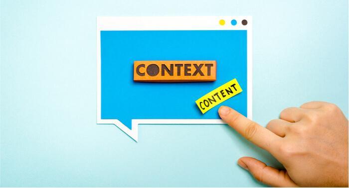 Почему важно проводить аудит контекстной рекламы?