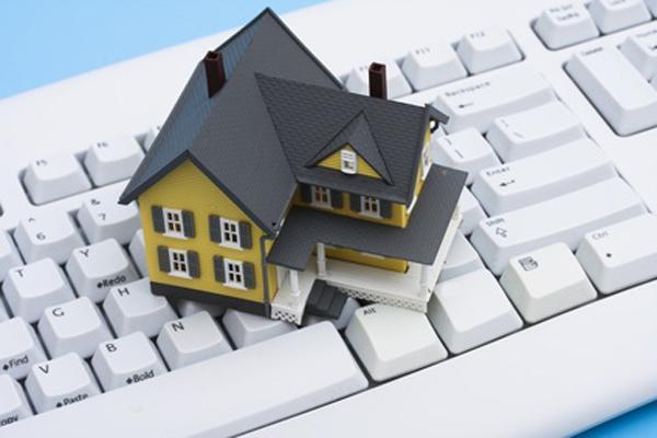 Какую информацию разместить на сайте агентства недвижимости
