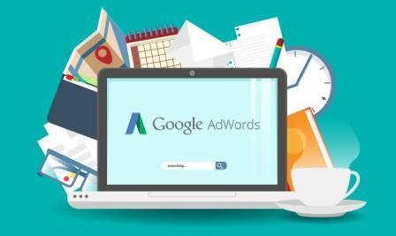 Почему важно заказать настройку Google ads