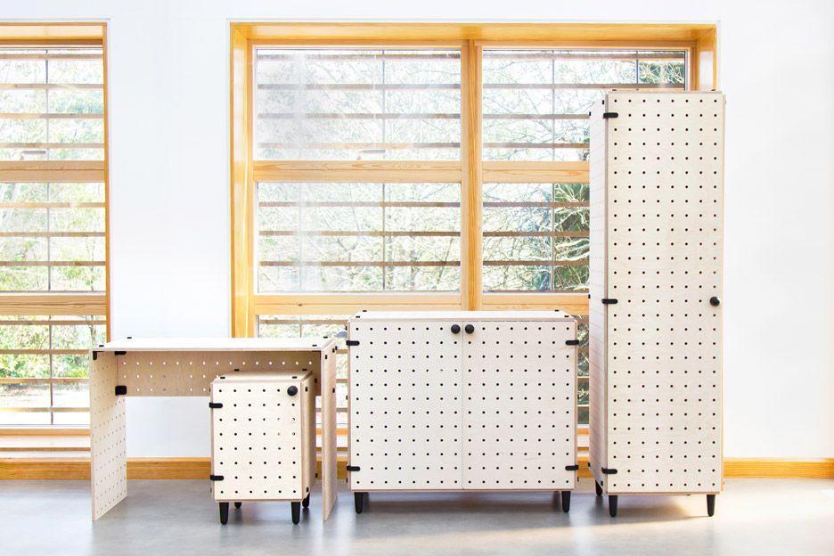 Какую информацию разместить на сайте мебельного магазина