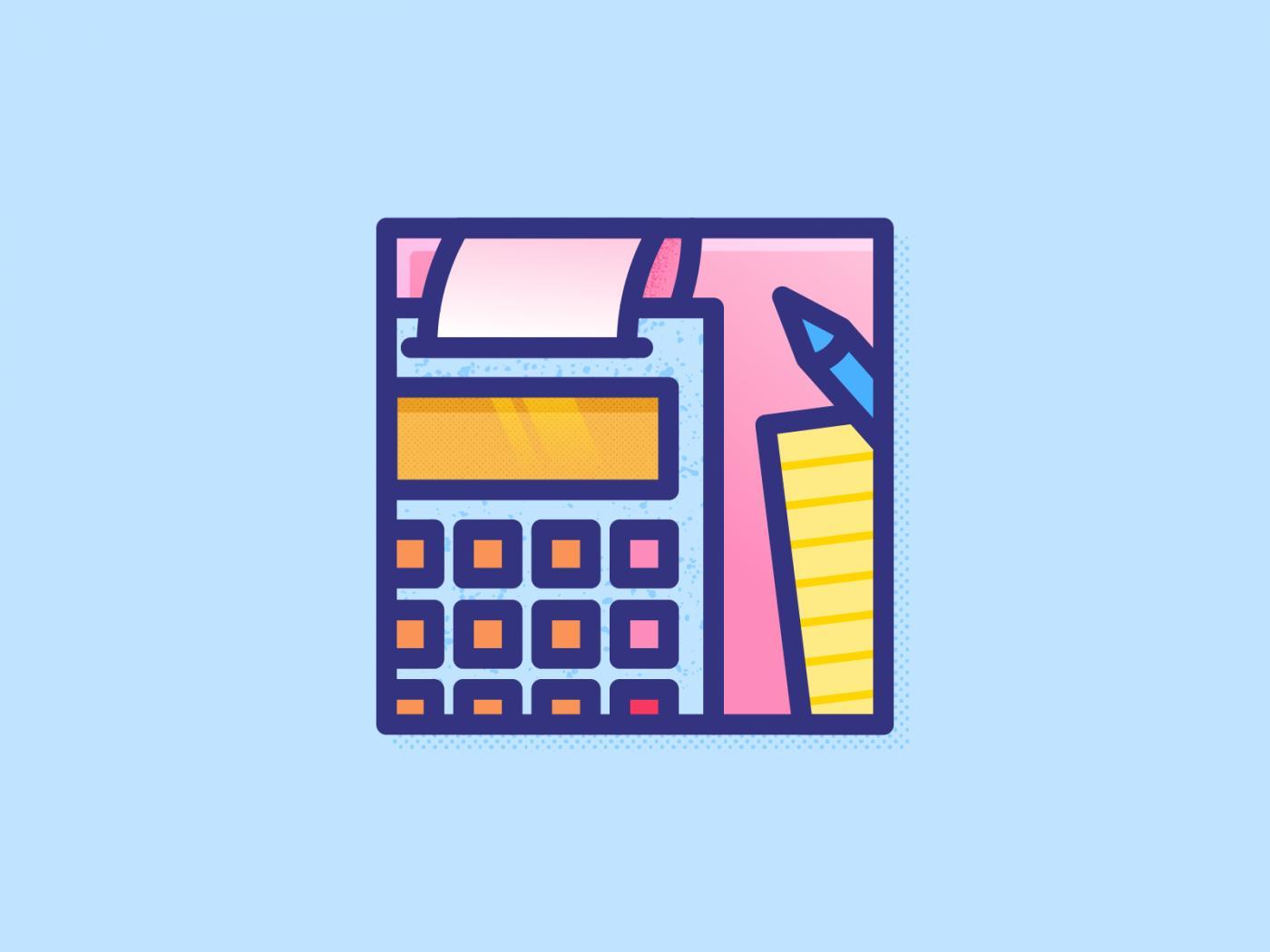 Зачем нужен калькулятор на сайт