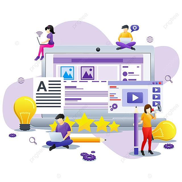 Минусы Joomla, почему необходимо заказать создание сайта индивидуальной разработки