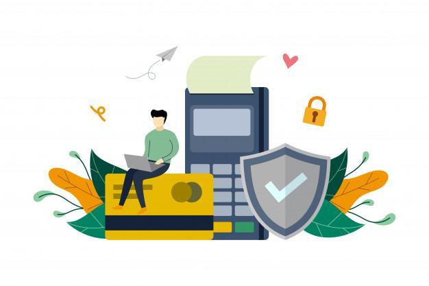 Рекомендации по выбору пароля в панель управления сайтом