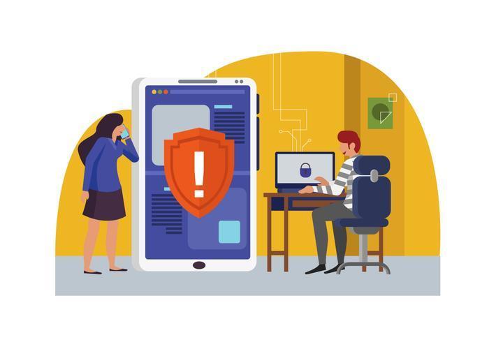 Что такое HTTPS?