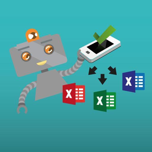 Импорт товаров из Excel на сайт